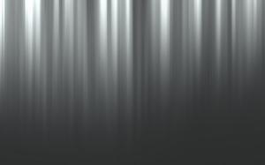 cortina_gray