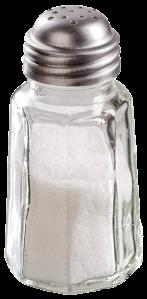 salt-shaker